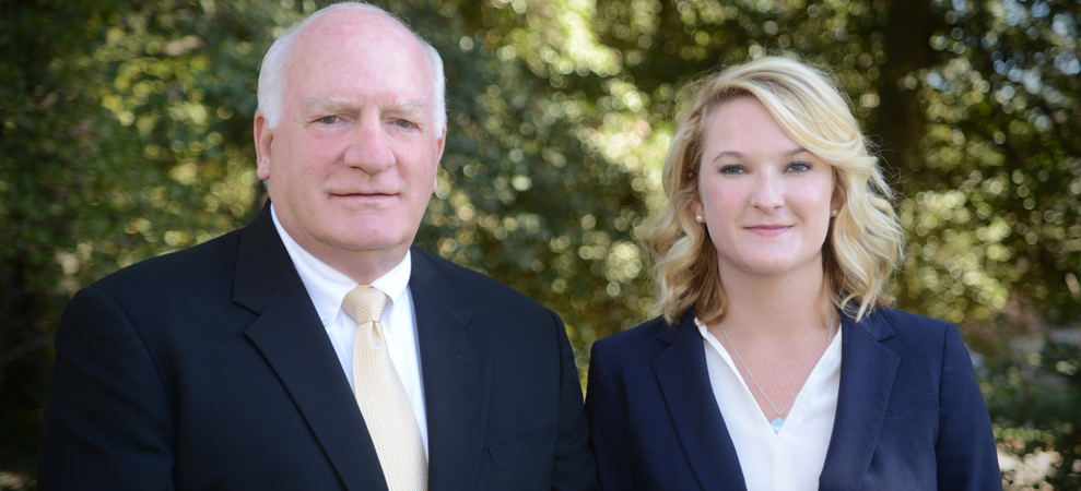 Divorce Attorney Greenville SC